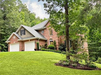 3622 Hollow Oak Lane Lenoir, NC MLS# 3630779