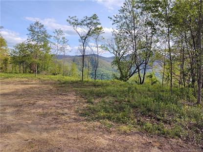 Lot 26 Prestige Point Waynesville, NC MLS# 3630911