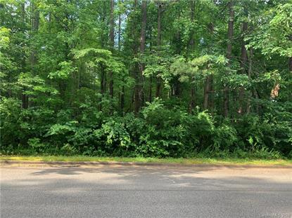 00 Brookwood Drive Kings Mountain, NC MLS# 3631121