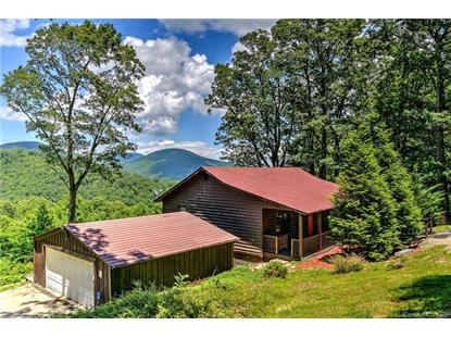 1859 Old Mill Road Hendersonville, NC MLS# 3631181
