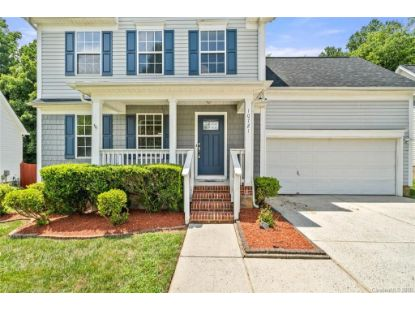 10721 Azure Valley Place Charlotte, NC MLS# 3631311