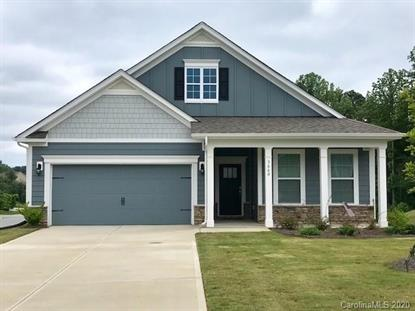 3660 Norman View Drive Sherrills Ford, NC MLS# 3631320