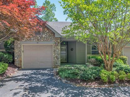 164 Stonecrest Court Lake Lure, NC MLS# 3631356