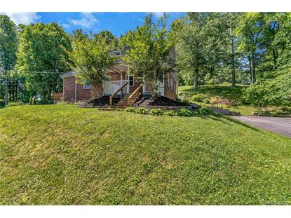 1401 Charlotte Highway Fairview, NC MLS# 3631615