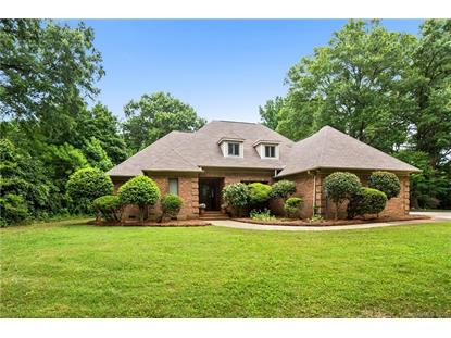 1305 Rocky River Road W Charlotte, NC MLS# 3631738
