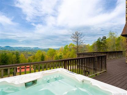 24 Bobcat Lane Fairview, NC MLS# 3631766