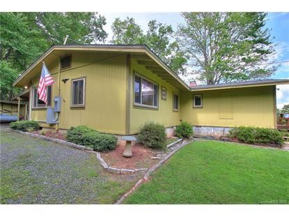 72 High Point Road Whittier, NC MLS# 3631770