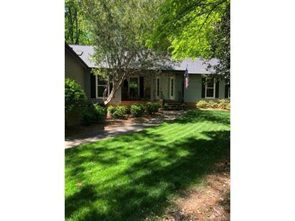 3100 Love Court Gastonia, NC MLS# 3631834