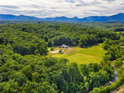 5519 Hunting Country Road Tryon, NC MLS# 3631905