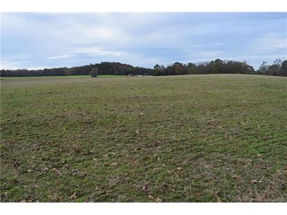 N/A Old Goldmine Road Marshville, NC MLS# 3632014