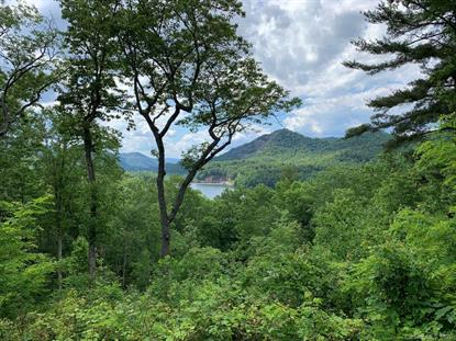 4393 Lake Forest Drive Tuckasegee, NC MLS# 3632196
