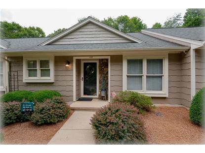 427 19th Ave Court NE Hickory, NC MLS# 3632317