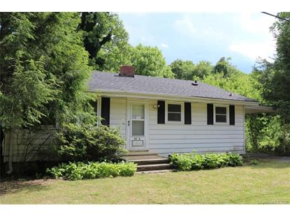 3253 E Old US 70 Highway Black Mountain, NC MLS# 3632327