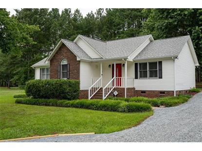 3500 Deer Track Lane Monroe, NC MLS# 3632360