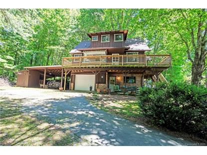 33 Wenlock Way Waynesville, NC MLS# 3632401