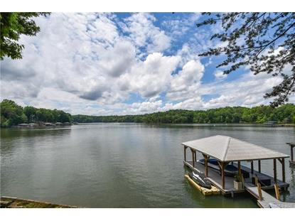 108 Deer Cove Lane Troutman, NC MLS# 3632408