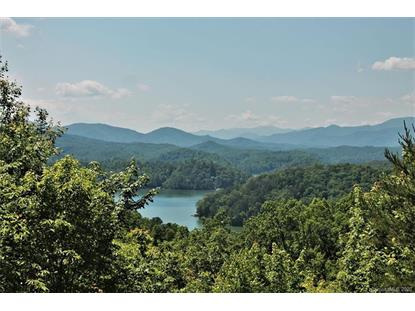 0 Appalachian Way Bryson City, NC MLS# 3632470
