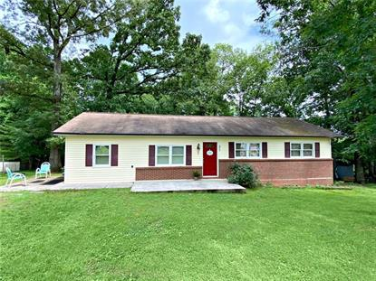 272 Heritage View Road Hickory, NC MLS# 3632560