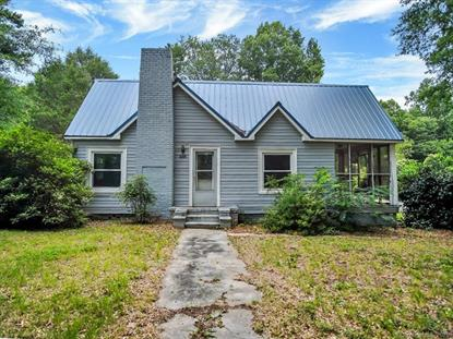600 W King Street Kings Mountain, NC MLS# 3632597