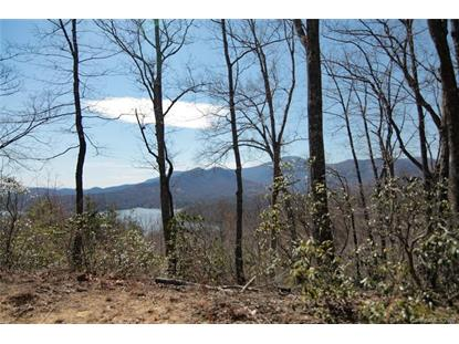 0 Hawks Nest Trail Lake Lure, NC MLS# 3632799