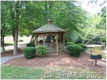 Lot 28 River Crest Parkway Rutherfordton, NC MLS# 3632821