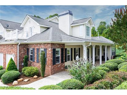 603 Carriage Commons Drive Hendersonville, NC MLS# 3632872