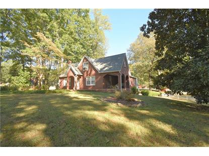 2422 US 321 Highway Newton, NC MLS# 3632903