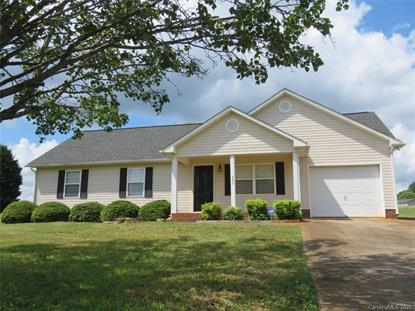 2972 Country Crossing Drive Lincolnton, NC MLS# 3633060