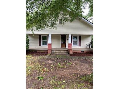 721 Church Street Mooresville, NC MLS# 3633099