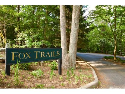 TBD Rambling Ridge Road Asheville, NC MLS# 3633138