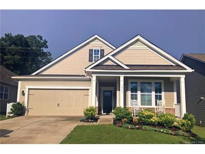 3811 Norman View Drive Sherrills Ford, NC MLS# 3633175