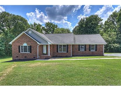4100 Salem Pointe Drive Monroe, NC MLS# 3633232