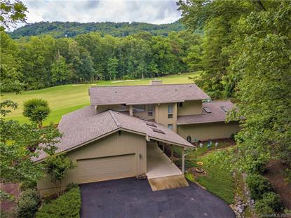 141 Courtland Court Lake Lure, NC MLS# 3633474