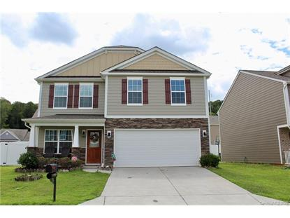 1950 Stoney Pointe Circle Monroe, NC MLS# 3633571