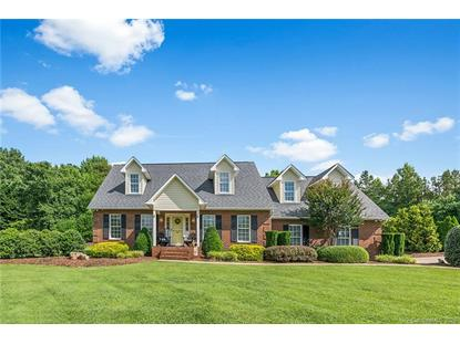 183 General Griffith Circle Rutherfordton, NC MLS# 3633578