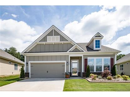 3723 Norman View Drive Sherrills Ford, NC MLS# 3633638