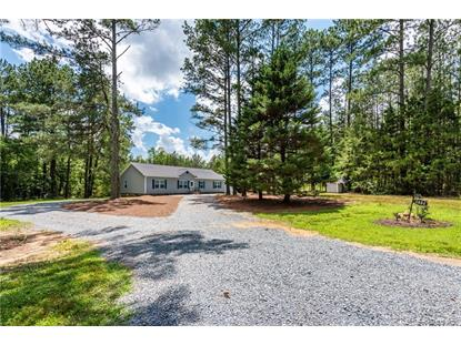 5604 Harkey Road Waxhaw, NC MLS# 3633641