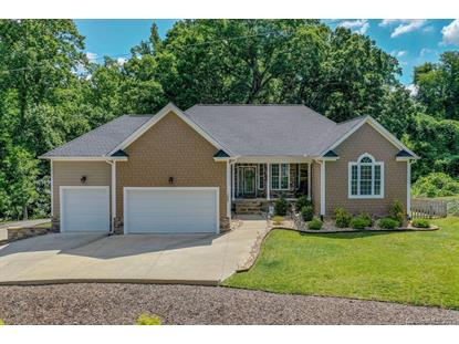 120 Creek Cove Lane Troutman, NC MLS# 3633757