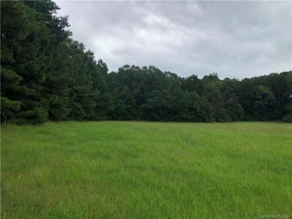 1207 Brief Road W Indian Trail, NC MLS# 3633880