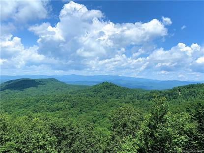 123 Antler Ridge Road Rosman, NC MLS# 3633956