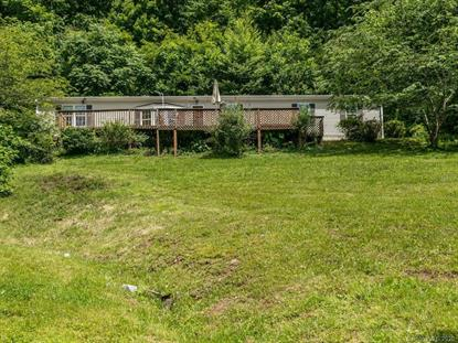 79 Edwards Road Fairview, NC MLS# 3634254