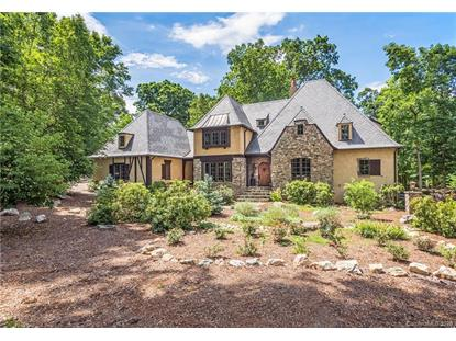 176 Valley Springs Road Asheville, NC MLS# 3634272