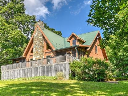 145 Crystal Falls Drive Fairview, NC MLS# 3634291