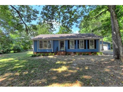 11101 South Hampton Drive Charlotte, NC MLS# 3634460