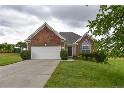 121 W Vista View Place Mooresville, NC MLS# 3634474