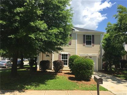 7021 Sycamore Grove Court Charlotte, NC MLS# 3634687