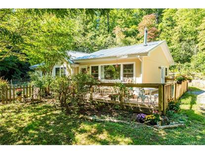 24 White Willow Ridge Black Mountain, NC MLS# 3634770
