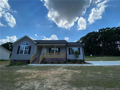 617 N Little Texas Road Kannapolis, NC MLS# 3634809