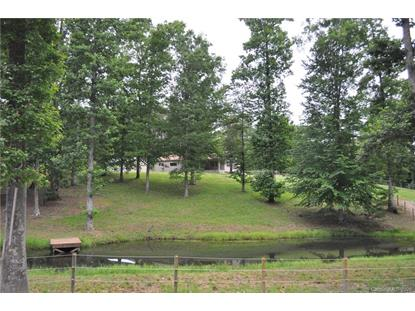 3744 Hunting Country Road Tryon, NC MLS# 3634825