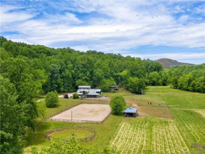 5521 Hunting Country Road Tryon, NC MLS# 3634826